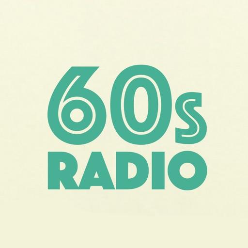 60's radio | Listen Online Free | TuneIn