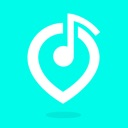 SoundDrive - Your in-car experience for music, map navigation, ...