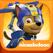PAW Patrol Pups Take Flight - Nickelodeon