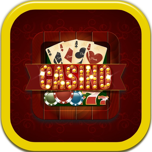 How to Play - CASINEIRA iOS App