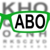 ABO NOCE Basic Opticianry Exam Prep
