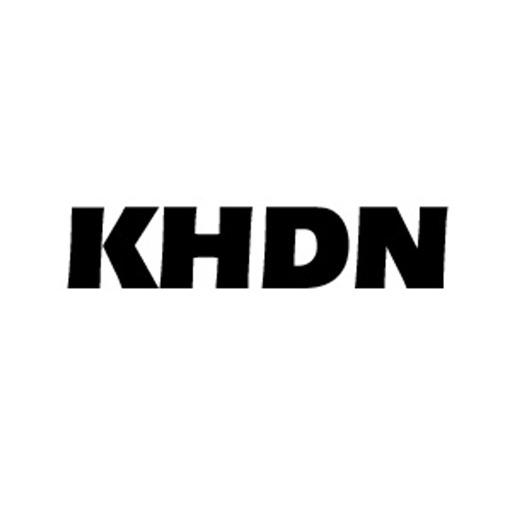 KHDN Radio