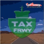 TaxFreeway 2013 icon