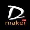 Dialog Maker PRO