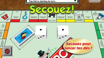 download MONOPOLY Game apps 1