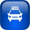 Ambassador Cab App Dallas