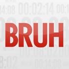 Bruh-Button icon