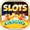A Pharaoh Royale Jackpot Casino - FREE Slots Machine
