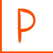 Prang! icon