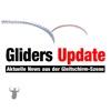 Gliders Update update rollup 2