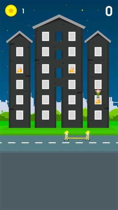 Rescuers! Screenshot