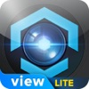 Amcrest View Lite for iPad