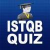 ISTQB Exam Prep