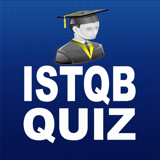 istqb questions and answers for manual testing
