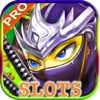 777 HD Game Pro Age Stone Of Slots Slots 777: Free HD