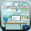 Preschool & kindergarten learning games free: Office, reading and educational puzzles coloring for toddlers