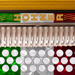 Hohner-EAD SqueezeBox - All Tones Deluxe Edition