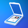 Readdle - Scanner Pro 7 - Escáner PDF de documentos y facturas con OCR portada