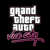 Rockstar Games - Grand Theft Auto: Vice City  artwork