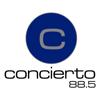 Radio Concierto - Chile