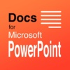 Quick Tips - for Microsoft Office PowerPoint microsoft security essentials