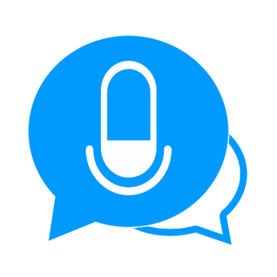 Voice SMS app review: one-tap texting