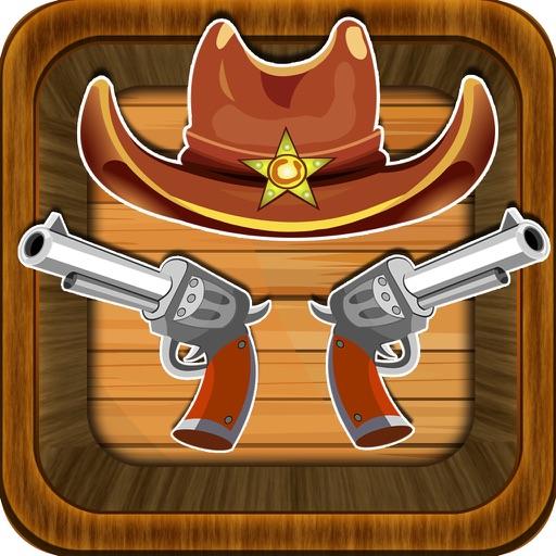 Escape Games 301 iOS App