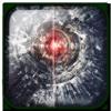 runescape.com iOS App