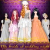 Princess Wedding Salon Game - Girl Bride Games wedding programs samples