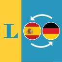 Spanisch – Deutsch Wörterbuch