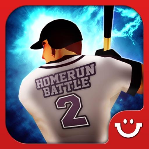 全垒打2OL(免费版)