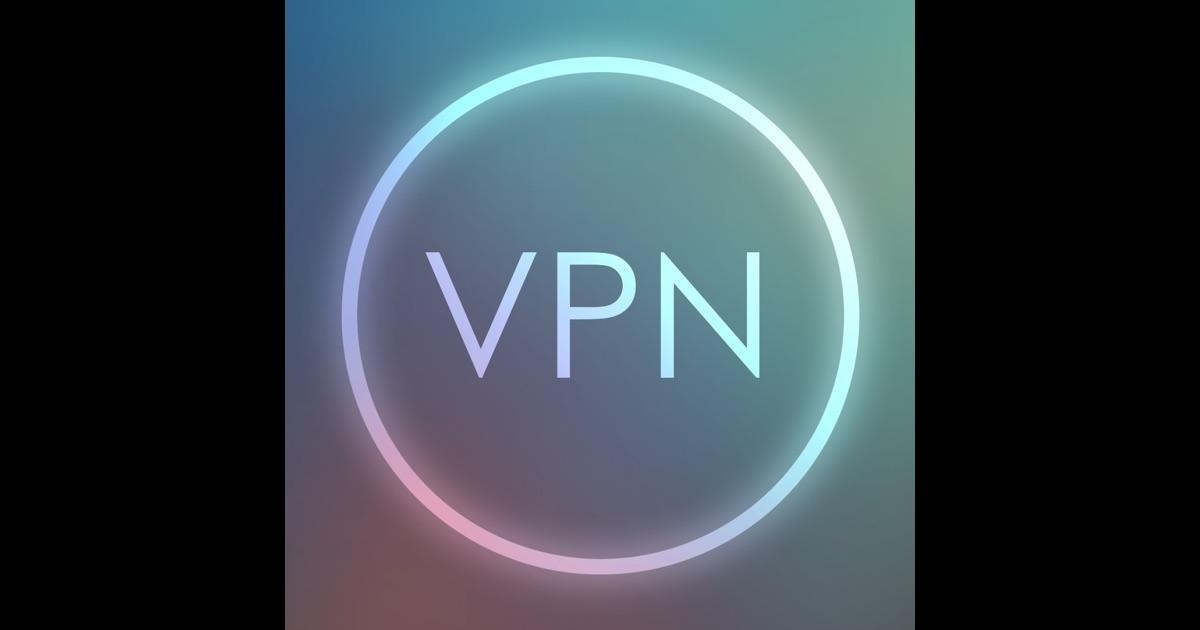 vpn iphone 4 internet gratis