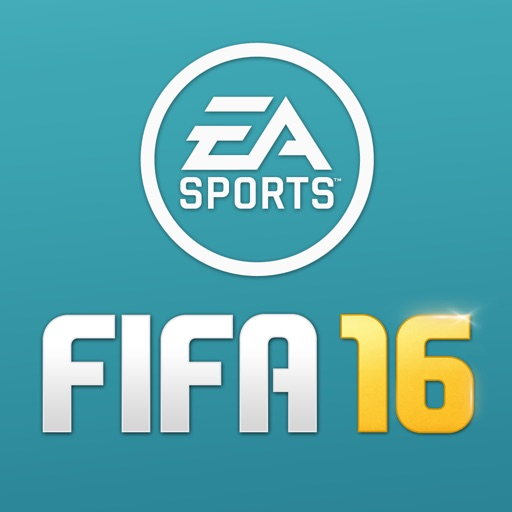 how to connect fifa 14 to origin pc