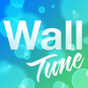 WallTune9 - Newest Wallpapers for iOS 9
