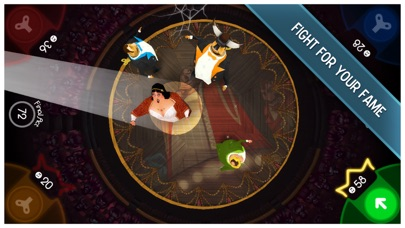 King of Opera screenshot 3
