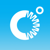 Clear Day® - Weather HD - Live Weather Forecast with NOAA Radar Free icon