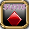 Classic Slots Classic Roller - The Best Free Casino