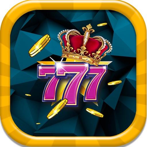 Betline Fever Pokies Vegas - Play Las Vegas Games iOS App