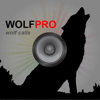 REAL Wolf Calls For Hunting - WolfPro