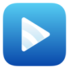 Air Video HD - Now wi...