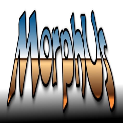 MorphUs IPA