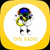 DPE RADIO