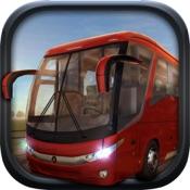 Bus Simulator 2015 hacken