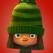 Green Riding Hood - Bobaka LLC