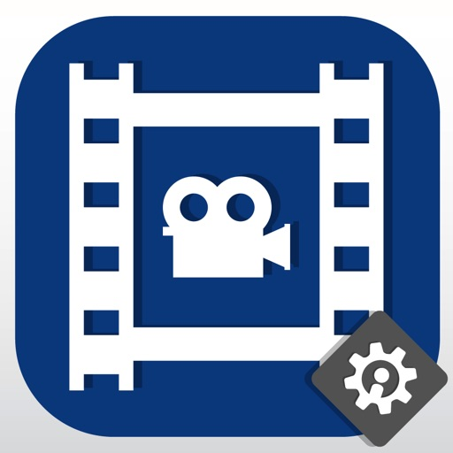 Guess Game Movie Poster Edition : Choose Movie You Like iOS App