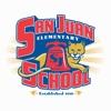 San Juan Elementary School