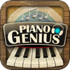 Piano Genius - Free Piano Game with Classical and Pop Songs