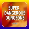 PRO - Super Dangerous Dungeons Game Version Guide