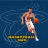 BasketBallPro Game