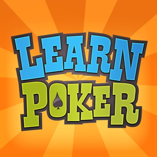 Learn to Play Poker | Guides to Playing Poker | partypoker